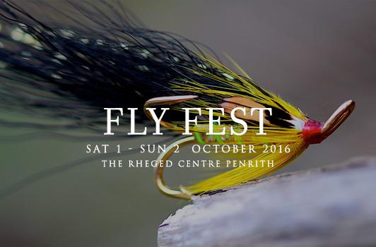 Fly Fest 2016