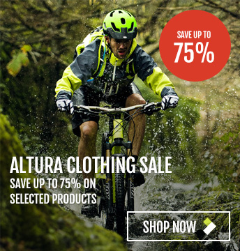 Altura Clothing Sale - Up to 50% Off